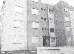 Apartamento com 2 dormitórios à venda por R$ 54.865,81 - Jardim Belo Horizonte - Rolândia/