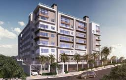 Triplex residencial para venda, Menino Deus, Porto Alegre - AT1872.