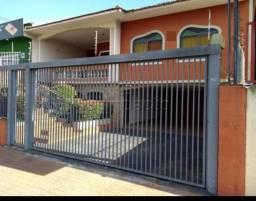 Casa para alugar com 4 dormitórios em Boa vista, Sao jose do rio preto cod:L13738