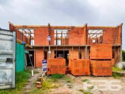 Casa à venda com 2 dormitórios em Costeira, Balneário barra do sul cod:03016526