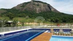Terreno à venda, 376 m² por R$ 160.000,00 - Maricá - Maricá/RJ