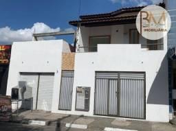 Casa com 2 dormitórios à venda, 90 m² por R$ 950.000,00 - Cidade Nova - Feira de Santana/B