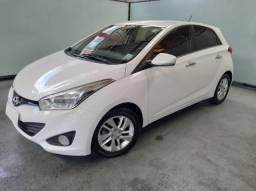 Hyundai HB20 Premium 1.6 Flex 16V Aut. 4P