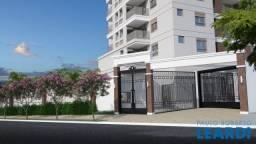 Apartamento à venda com 1 dormitórios em Vila madalena, São paulo cod:627548