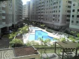 Apartamento à venda com 3 dormitórios em Taquara, Rio de janeiro cod:PA30381