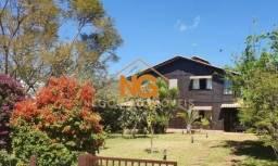 Casa de condomínio à venda com 3 dormitórios cod:NEG787704
