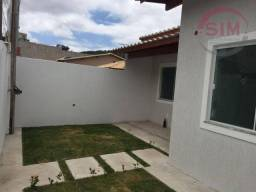 Casa com 3 dormitórios à venda por R$ 315.000