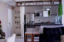 Apartamento à venda com 2 dormitórios cod:AP003005