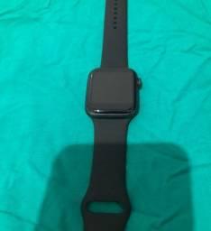 Vendo smart Watch semi novo