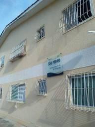 Apartamento em Candeias com 2 Quartos e 58m