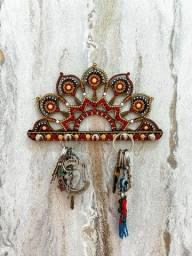 Porta chaves