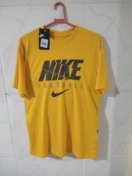 Camiseta da Nike