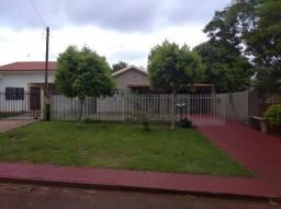Vendo casa no jd. paulista divisa com jd. albuquerque em Campo Mourão - PR