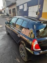 CLIO 2015 21999