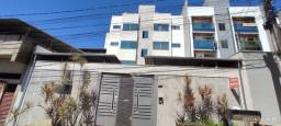 Apartamento Bairro Cidade Nova. Cód A264, 2 Quartos, 64 m². Valor 140 mil