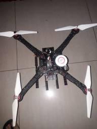 Drone s500
