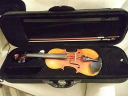 Violino VK 544