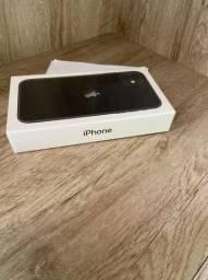 Iphone 11 64 Novo com nota fiscal
