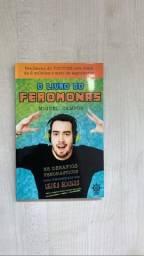 O livro do Feromonas