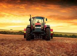 Título do anúncio: Compre sua Maquina Agrícola - RA