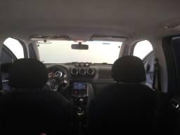 Aircross automático Exclusive
