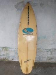 Prancha de surf realcenordeste