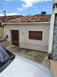 Casa 02 quartos, bairro Santa Terezinha