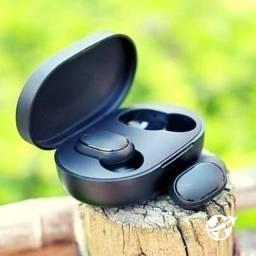 Fone de Ouvido Bluetooth - Oferta