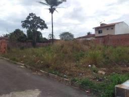 Terreno no Amaral de Matos , Condomínio fechado ao lado do Pátio Norte