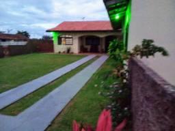Casa balneário Ipanema beira mar diária . *