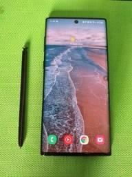 Leia o anúncio. Galaxy Note 10 256GB