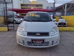 Fiesta Class 1.0 completo ( mais novo a venda do  Brasil )