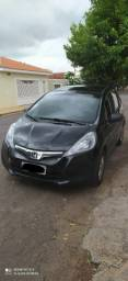 FIT LX 1.4 2014 COMPLETO