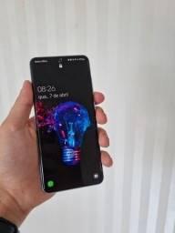 Samsung S20 Azul- Usado  128Gb 4G