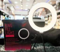 Ring Light Mesa