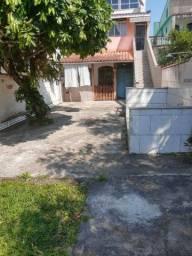 Título do anúncio: Oportunidade de 2  casas em Muriqui com quintal