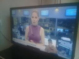 tv lg 32