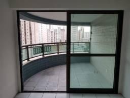 RNB Apartamento 3 quartos, 2 suítes em Boa Viagem