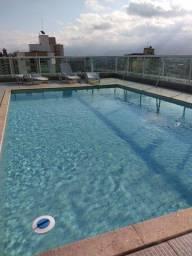 Apartamento à venda com 2 dormitórios em Tupi, Praia grande cod:130674