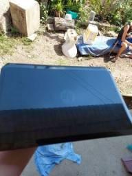 TORRO Notebook HP i3-3 Geração