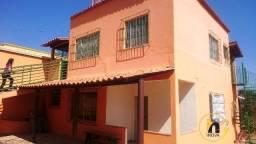 Título do anúncio: Taynah\ Regiane - Ótima casa na Região  de Lagoa Santa - Por Do Sol