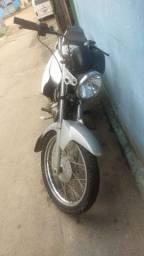 Moto Factor 2009