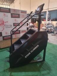 Simulador de escada novo