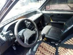 Vendo Fiat uno duas portas..