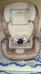 Cadeira Infantil para Veículos Usada