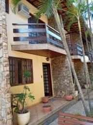 Aluguel Casa Cabo Frio