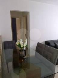 Apartamento à venda com 2 dormitórios em Engenho novo, Rio de janeiro cod:69-IM560267