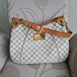 Bolsa Louis Vuitton ORIGINAL!!