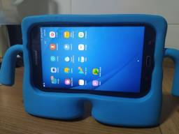 Vendo tablet Samsung t280