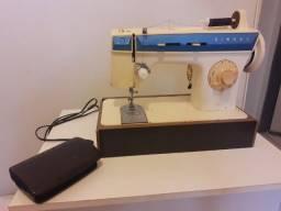 Maquina costura singer -facilita 288